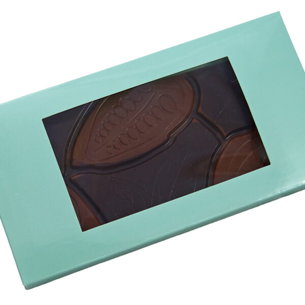Tablet case Turquoise
