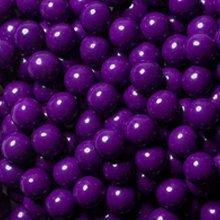Sixlets, Purple