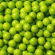 Sixlet Vert lime
