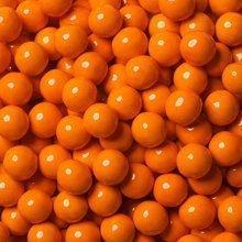 Sixlets, Orange