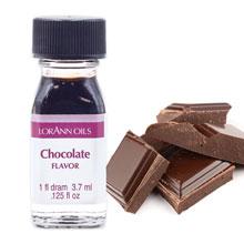 Arôme Chocolat