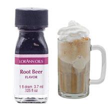 """Arôme """"Root Beer"""""""
