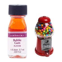 """Arôme """"Bubble Gum"""""""
