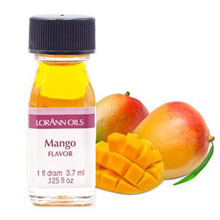 Arôme de Mangue