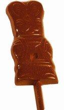 art 11378 chocolate mold