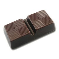 Double Square Mold