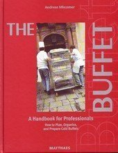 The Buffet (English only)