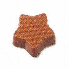 Chocolate Star Mold
