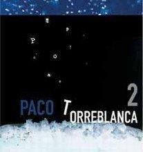 Paco Torreblanca volume 2