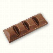 Chocolate Mold Bar