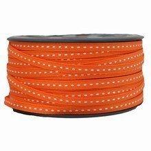 gg2 Grosgrain Orange Ribbon