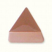Bonbon triangulaire