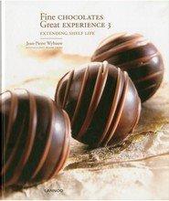 Petits Chocolats durée optimale