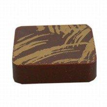 Cchocolate mold (X945)