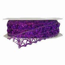 r65 Ruban 'Nashville' violet