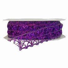 r65 Purple Nashville Ribbon