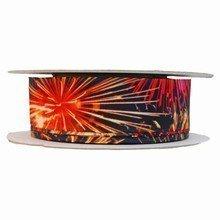 r90 Fireworks Ribbon