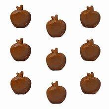 Moule pomme (CC-F21)