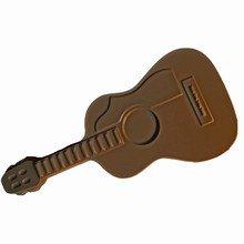 Moule Guitare (CC-M2)