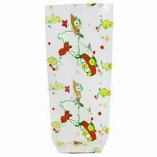 Cello Bag with Easter Print 2s