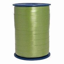 Bolduc ribbon olive