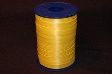 RB203 Bolduc ribbon daffodil yellow