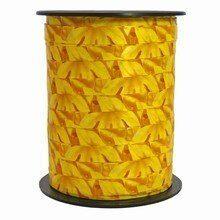 Ribbon Bolis Lipari Limone