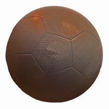 XXL11hg Ballon de Soccer