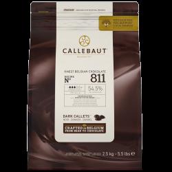 811 Callebaut