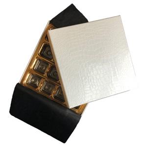 Elegance croco illusion 16ct box