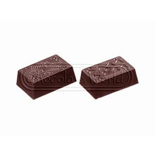 Assorted Playing Cards Chocolate Mold