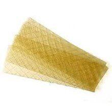 Gold Leaf Gelatine (25)