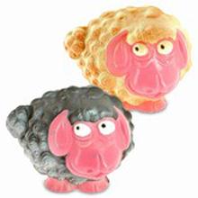 2 Sheep Mold (A)