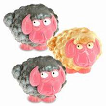 3 Sheep Mold (S)