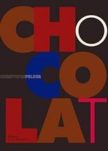 Chocolat  C. - Felder