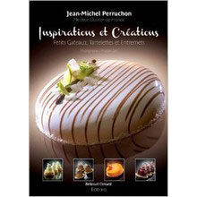 Inspirations et creations