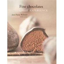 Petits Chocolats #1