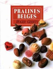 Pralines Belges version Française