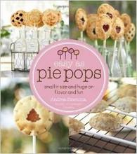 """""""Easy as Pie Pops"""", par Andrea Smetona"""