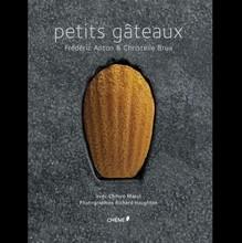 """""""Petits Gâteau"""", par Fréderic Anton et Christelle Brua"""