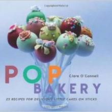 """Pop Bakery"", par Clare O'Connell"