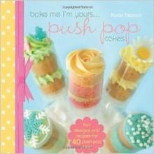 """""""Push Pop Cakes"""", par Katie Deacon"""