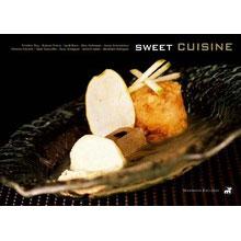 Sweet Cuisine e.v.
