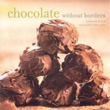 Chocolate - Wybauw