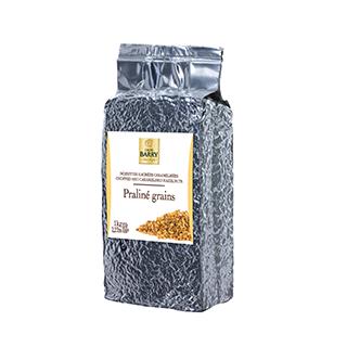 Praliné grains noisette (1kilos)