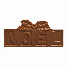 """Moule """"Noël"""""""