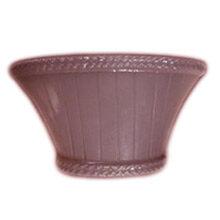 3D Basket mold