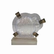Moule thermoformé mouton