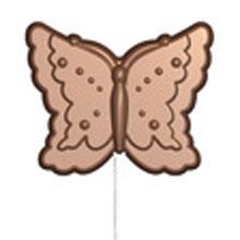 Sucette Papillons