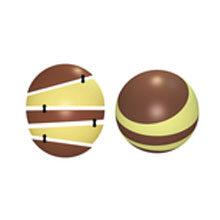 Modular Sphere